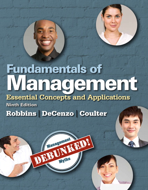 The Case Manager's Handbook, 6th Edition