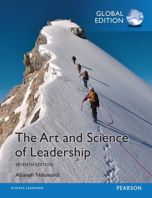 And 7th pdf research edition leadership findings practice skills
