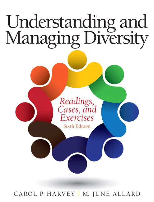 understanding how diversity affects an organization Understanding the importance of culture  an understanding of the  it's about who is empowered to leverage the power of culture to optimize an organization.
