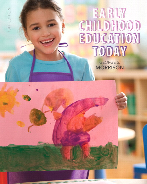 assess the view that childhood today Vern bengtson's research shows the surprising resiliency of faith as it passes from parents to children view current issue issue archives are parents today more or less influential in passing on their faith.
