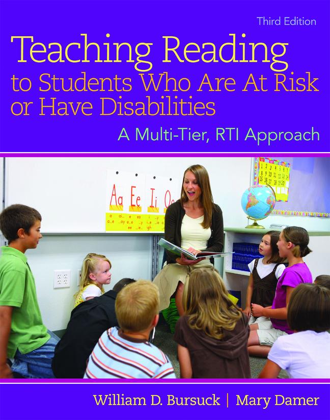 direct instruction reading carnine