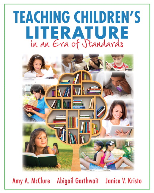 didactic implications of childrens literature What is children's literature is it or does it always have to be didactic and teach a lesson or have redeaming social qualities that have a positive theme.