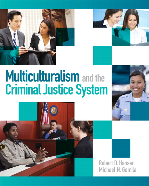 an overview of the multiculturalism in the united states Multiculturalism—united states 2 multiculturalism 3 minorities—united states—political activity 4 minorities—  the united states, the controversy .