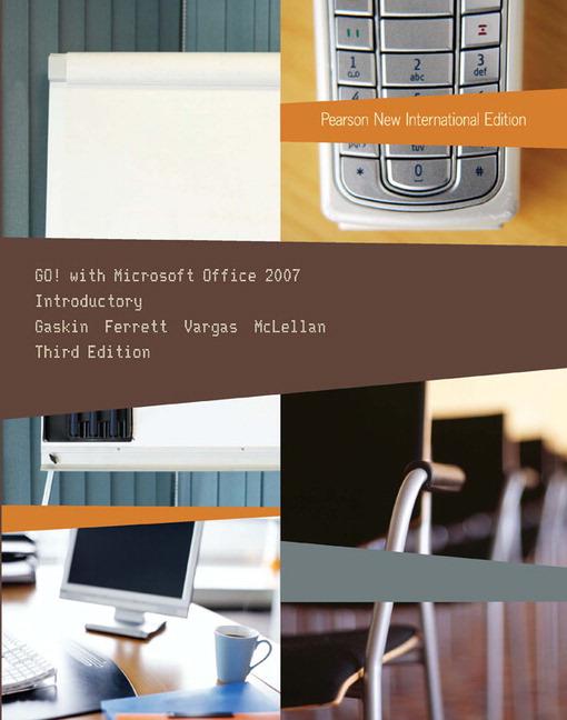 unit s1104 strategic information management