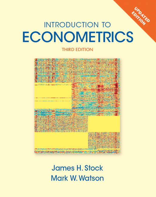 Pdf edition 3rd personnel economics practice in