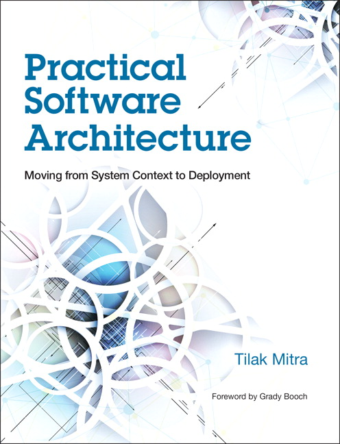 reaching the goal how managers improve a services business using goldratts theory of constraints paperback ibm press