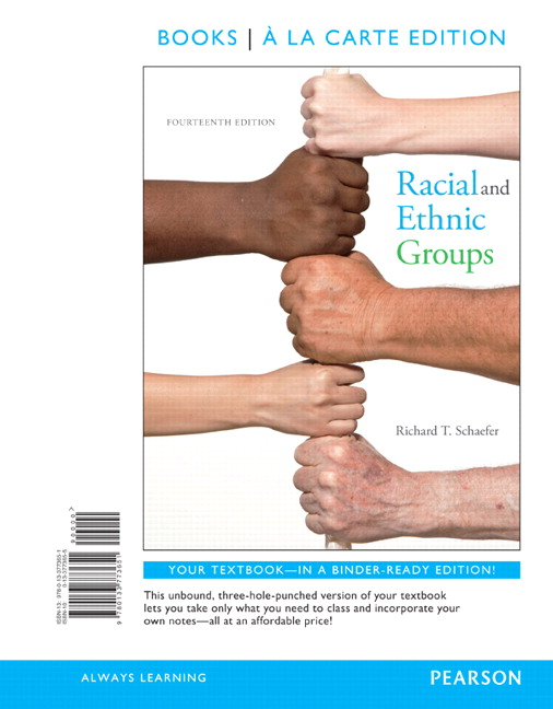 race and racial group essay Racial injustice (essay or instances of injustice has centered on race racial injustice is group that has so often faced racial discrimination.