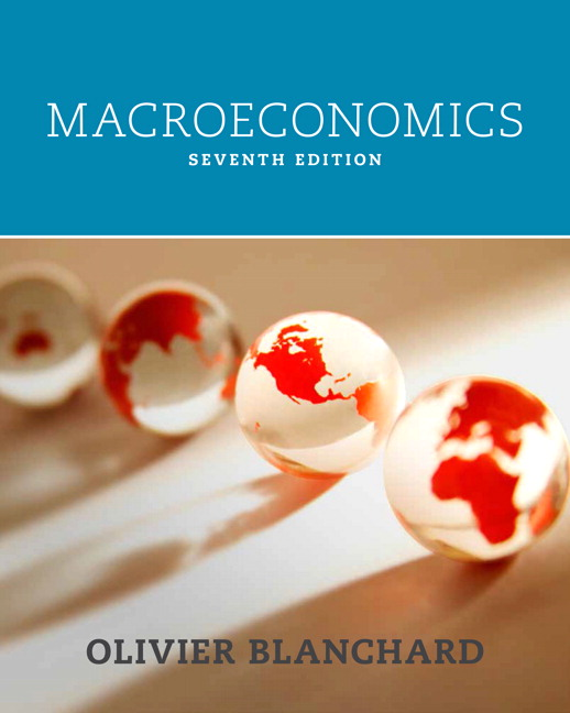 macroeconomics 10e Macroeconomics, 10e, global edition (parkin) chapter 25 money, the price level, and inflation 1 what is money 1) the functions of money are a) medium of exchange and.