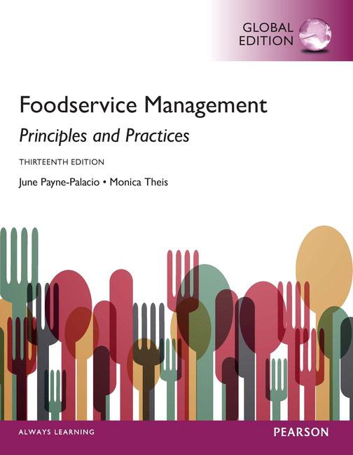 management 13th edition robbins 2016 pdf