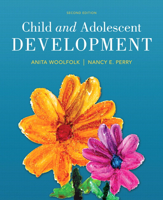 Woolfolk perry child and adolescent development enhanced pearson child and adolescent development enhanced pearson etext with loose leaf version fandeluxe Choice Image