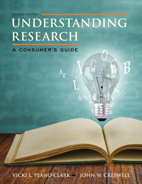 Plano clark creswell understanding research a consumers guide understanding research a consumers guide enhanced pearson etext with fandeluxe Image collections