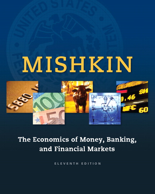 Money Banking And Finance Book