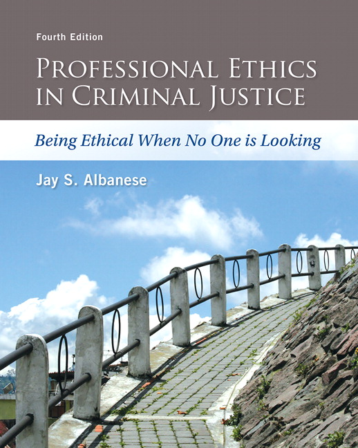 a look at professional ethics in the psychiatry Personal and professional ethics philosophy essay print reference this published: 23rd march personal and professional morals, and ethics in relation to policing take a look at what our essay writing service can do for you.