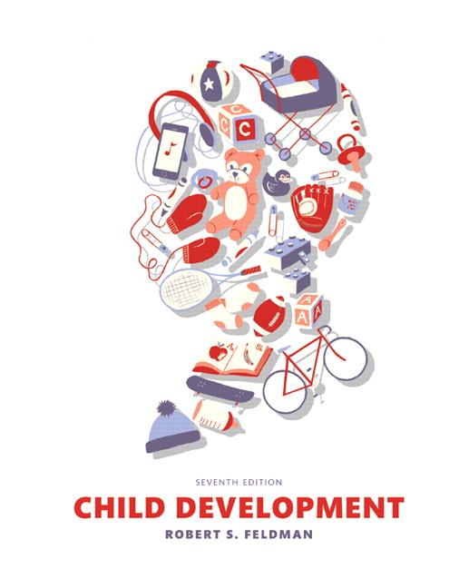 Feldman child development 7th edition pearson child development 7th edition fandeluxe Images