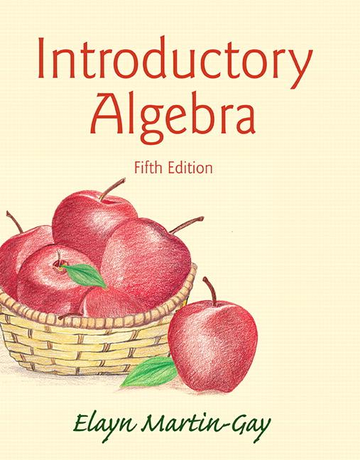 introduction to linear algebra 5th edition pdf