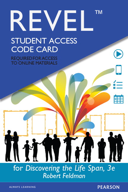 Pearson education my virtual child pearson access code card book cover pearson book cover fandeluxe Image collections