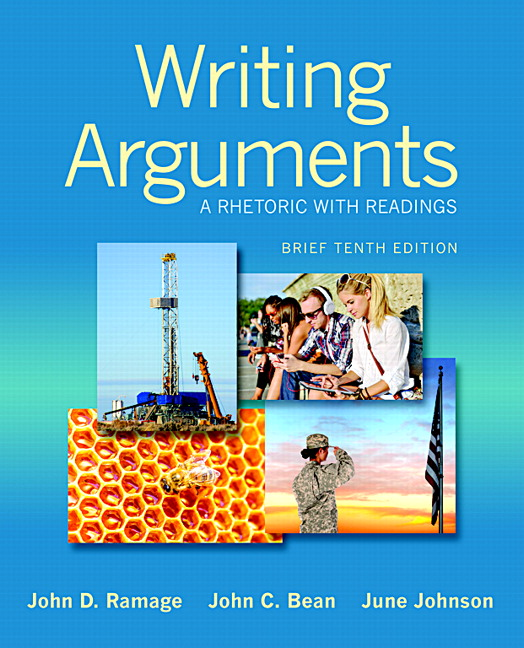 writing with a thesis 10th edition Updated 03/01/16 using outside sources 10th edition 2016 docx download  writing center  download updated 01/26/15 writing a thesis pdf download.