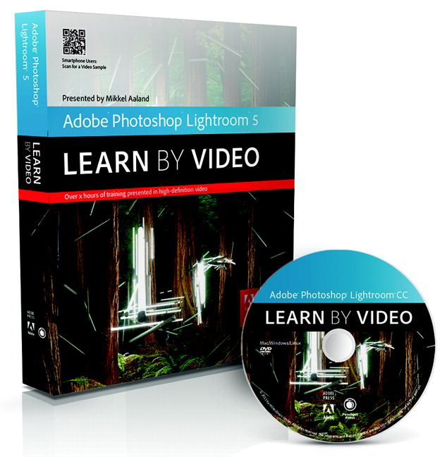 Adobe Photoshop Lightroom CC (2015 release) / Lightroom 6 ...