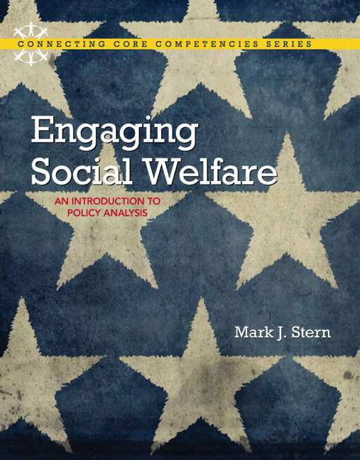 an introduction to welfare Volume url:   publication date: january  1997 chapter title: introduction to the welfare state in transition: reforming.