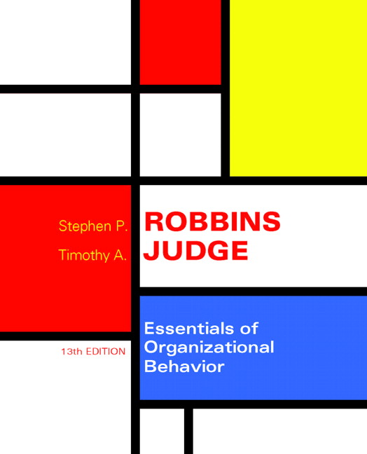 methods in behavioral research 13th edition pdf free