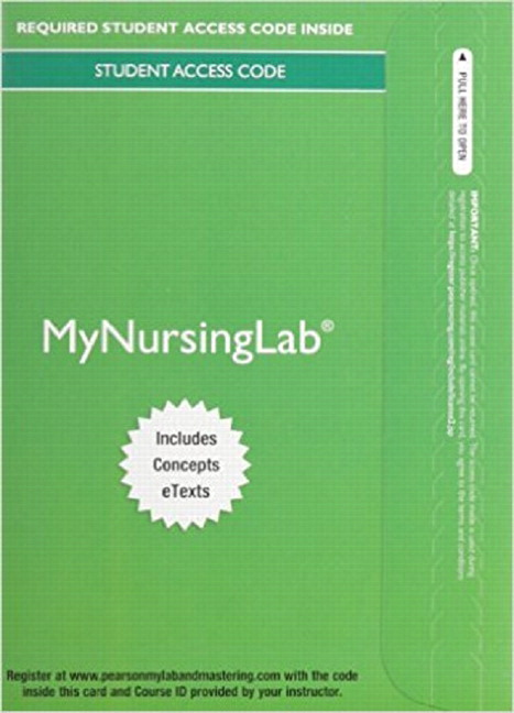 Hogan pearson reviews rationales comprehensive review for nclex book cover pearson book cover fandeluxe Images