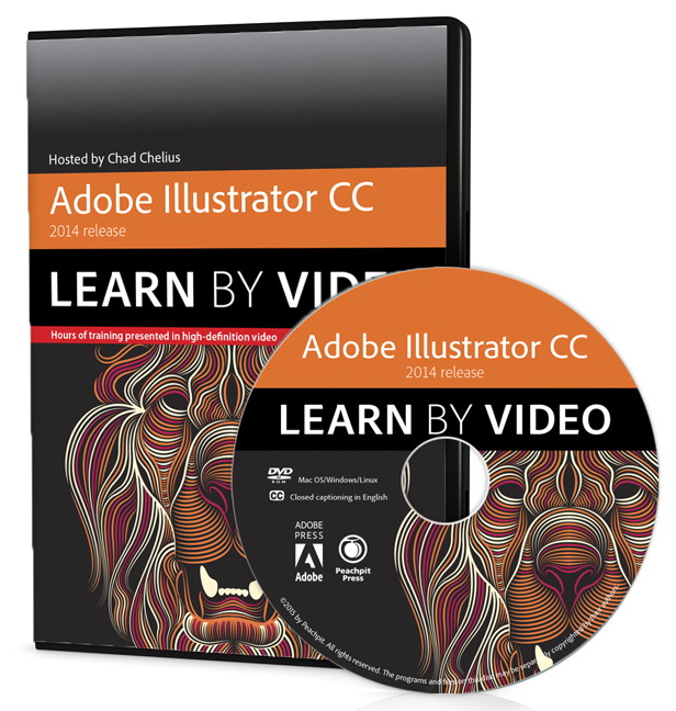 Illustrator CC - Tutorial for Beginners [COMPLETE] - YouTube