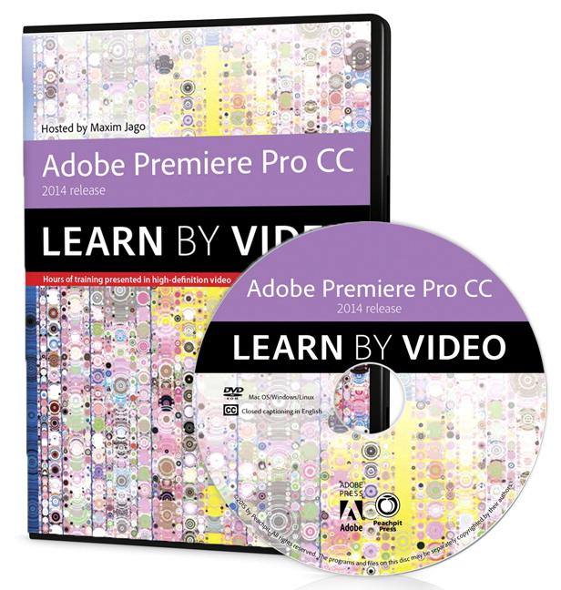 Buy Adobe Premiere Pro | Video editing and production software