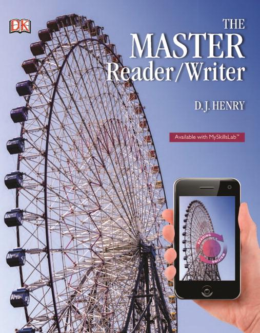 Master Reader/Writer, The