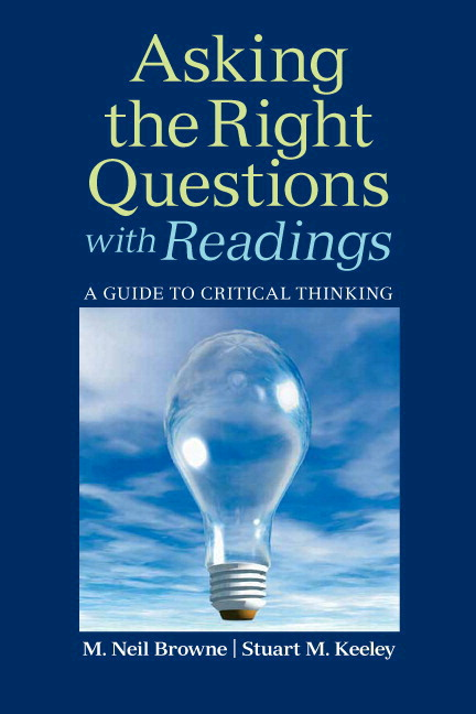 6th edition essay prose reader reading thinking writing