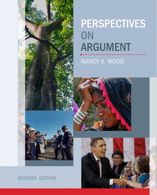 5 arguments against education reform