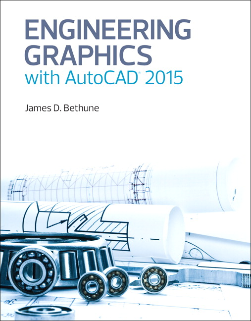 Introduction to AutoCAD 2006: A Modern Perspective