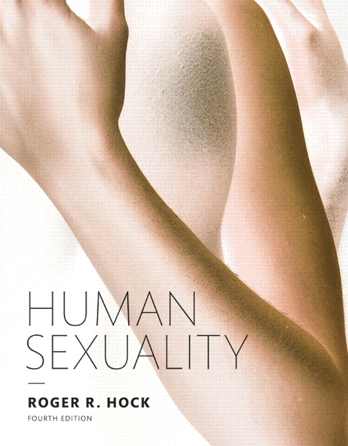 Human sexuality in a world of diversity ebook