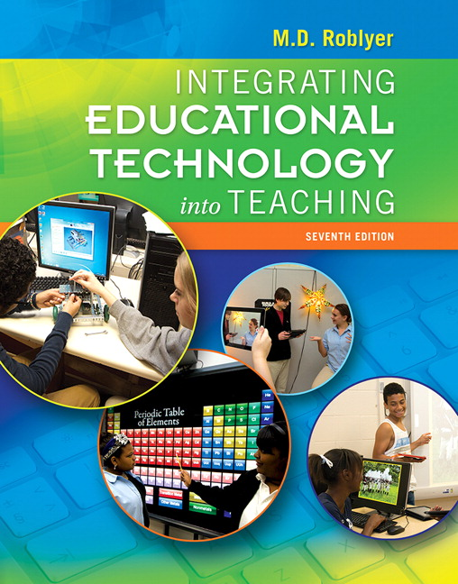 integrating technology into education essay Page 1 in the technology integration: essential questions series addresses:  how is  sections contain relevant opening essays and resources  as noted in  the national education technology plan 2010 (us department of education,.