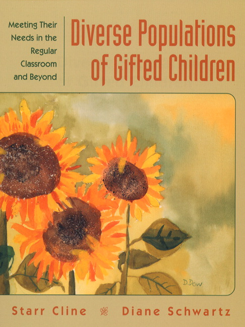 An overview of the gifted and talented education program in the united states and the proponents and