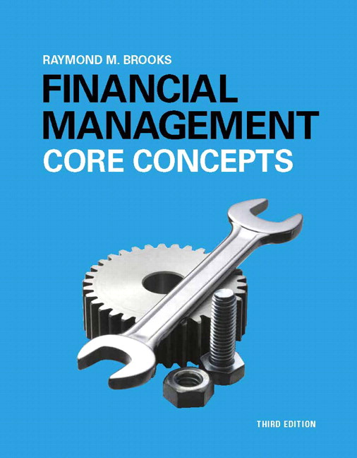 core concepts of management schermerhorn Core concepts of organizational behavior john r schermerhorn total quality management john r schermerhorn, jr exploring management, 5th edition.