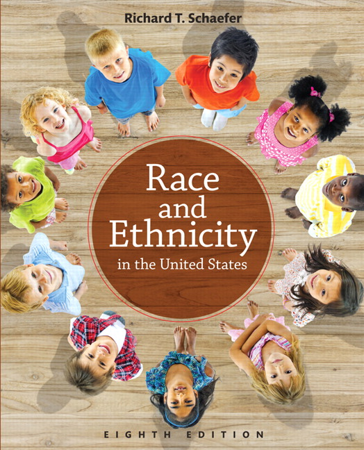 Schaefer race and ethnicity in the united states 8th edition pearson race and ethnicity in the united states subscription 8th edition schaefer fandeluxe Image collections