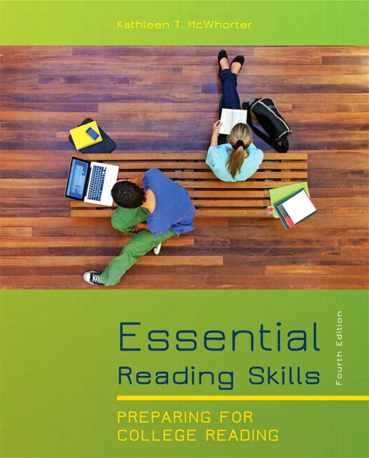 active reading skills 3rd edition answer key.zip