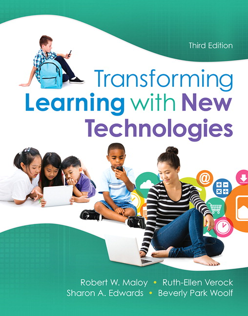Instructional Technology and Media for Learning, Enhanced Pearson eText -- Access Card (11th Edition