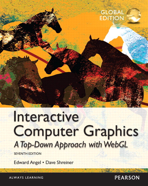 interactive computer graphics a top-down approach with webgl pdf download