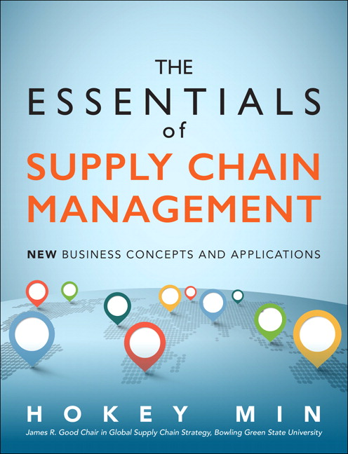 applications of operations management concepts Inventory management and supply chain management are the backbone of any business operations important concepts of inventory management are discussed in detail.