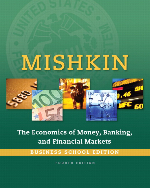 Free Banks and Banking Books Download