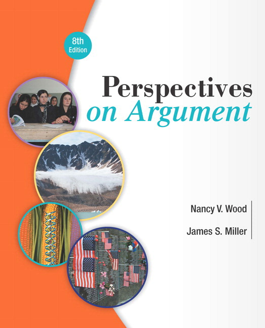 global issues local arguments The first argument reader of its kind, global issues, local arguments: readings  for writing showcases opposing points of view within nine issues pertaining to.