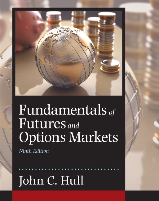 Hull fundamentals of futures and options markets 9th edition pearson fundamentals of futures and options fandeluxe Image collections