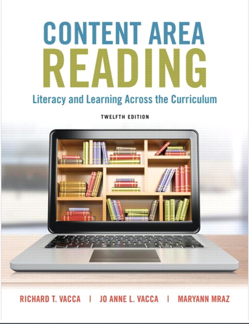 essays reading across curriculum 230 journal of advanced composition and the other phases of writing-across-the-curriculum presum­ ably occurring elsewhere on their campuses should take a look at.