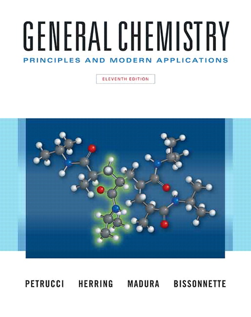 Petrucci herring madura bissonnette general chemistry general chemistry principles and modern applications 11th edition fandeluxe Choice Image