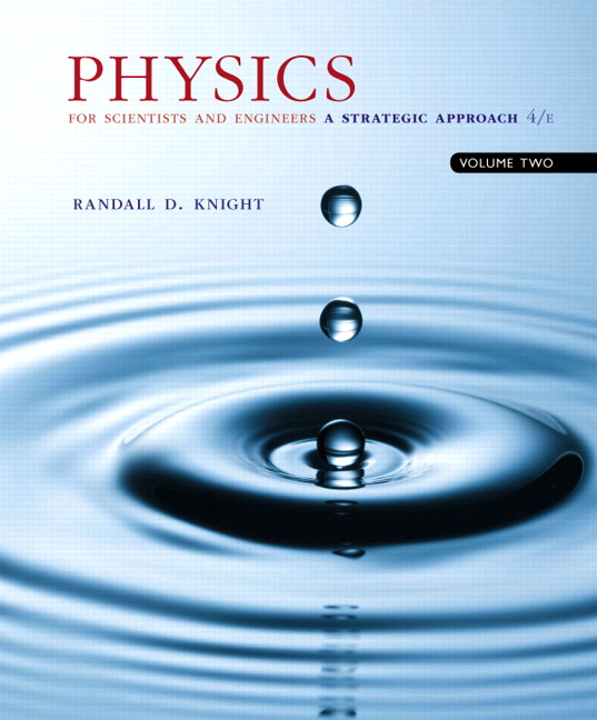 college physics a strategic approach 3rd edition solutions manual pdf