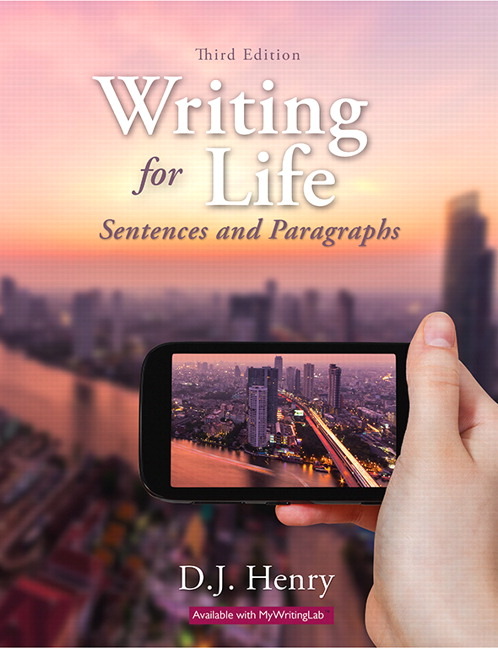 writing for life paragraphs and essays third edition [download] ebooks writing for life paragraphs and essays 3rd edition pdf your impression of this book will lead you to obtain what you exactly need.