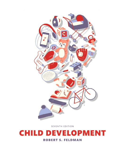 developmental psychology and accessed Course summary psychology 107: life span developmental psychology has been evaluated and recommended for 3 semester hours and may be transferred to over 2,000 colleges and universities.