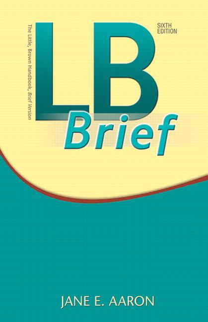 Aaron lb brief 6th edition pearson lb brief 6th edition fandeluxe Image collections