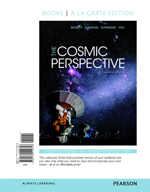 the cosmic perspective fundamentals pdf free